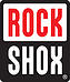 Rock Shox (Federgabel)